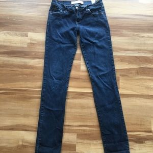 Abercrombie & Fitch Perfect Denim jeans